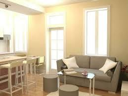 Ideas14 Stunning Studio Apartment Interior Design Luxury About Small  Apartment Design Ideas stunning decoration