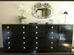 best spray paint for furniturePaint For Furniture  Inspire Home Design