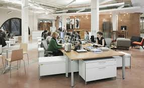 office studios. Transparency Is Old Hat. State-of-the-art Technology Dates Fast. Here\u0027s How Are You Can Avoid These And Other Pitfalls When Designing A Workspace. Office Studios D