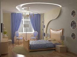 Modern Minimalist Bedroom Furniture Bedroom Furniture Bedroom Interior Modern Minimalist Bedroom