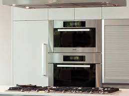 Readymade Kitchen Cabinets Ready Made Kitchen Cabinets Pictures Options Tips Ideas Hgtv