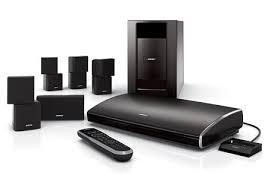 bose wireless home theater speakers. bose lifestyle v25 home entertainment system. wireless theater speakers e