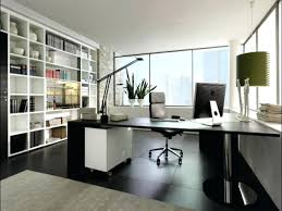 Dental Office Designs Dental Reception Reception Counter Reception