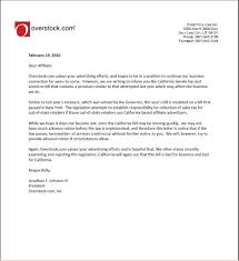 Job Termination Letter. Demand Letter Breach Of Contract Beautiful ...