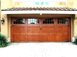 costco garage doors door s photo 1 of 4 image wood awesome amarr costco garage doors