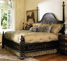 14 photos gallery of picking your own master bedroom sets