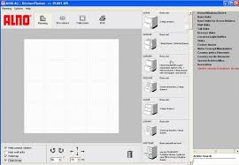 free kitchen planner software for mac. alno ag online kitchen planner free software for mac