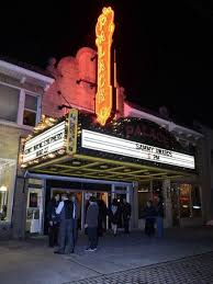The Palace Theatre Syracuse 2019 All You Need To Know