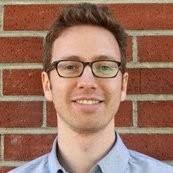 Alex Stupakov - Software Engineer - Geometer LLC   LinkedIn