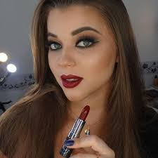 gallery for feminization makeup saubhaya makeup