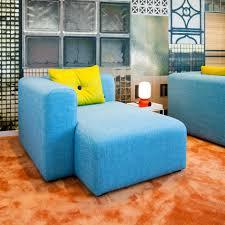 wonderful modern office lounge chairs 4 furniture. Wonderful Modern Office Lounge Chairs 4 Furniture N
