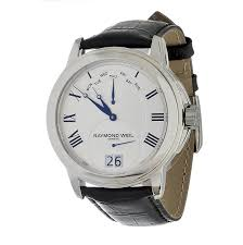 weil 9577 stc 00650 tradition stainless steel case men s watch raymond weil 9577 stc 00650 tradition stainless steel case men s watch