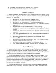 usc school of cinematic arts admissions essay