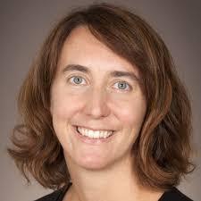 Nicole CARLSON | Professor (Assistant) | Doctor of Philosophy | Emory  University, GA | EU | Nell Hodgson Woodruff School of Nursing