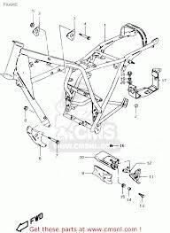 Gn400 wiring diagram harley mini tachometer wiring diagram