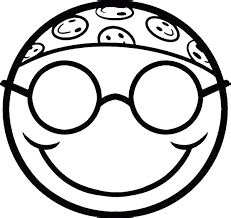 For kids & adults you can print emoji or color online. Emoji Coloring Pages