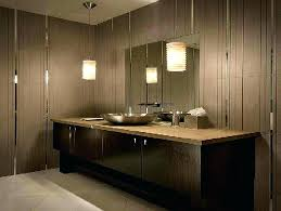 recessed lighting for bathroom showers shower lighting ideas smart stylish bathroom light ideas bathroom lighting options recessed lighting