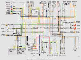 haynes wiring diagram haynes database wiring diagram images haynes wiringdiagram us 90 96 jpg
