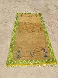floor rug moroccan rug moroccan rugs moroccan rug morocco tribal rug tribal rugs area rug area 4x6 rug