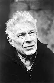 ways of being frieze john berger photographed by jean mohr 1999