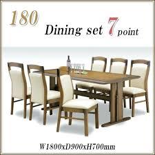 circle dining table set dining 5 piece set a dining set round glass dining table set