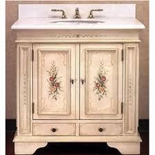 furniture bathroom vanity cabinets. double sink bathroom vanities, handcrafted vanities furniture vanity cabinets
