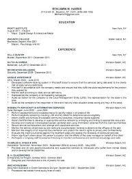 Auto Body Technician Resume Amazing Auto Body Technician Resume Netdoma