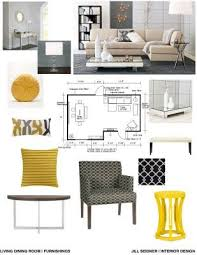 Concept Statement Interior Design Inspiration JILL SEIDNER INTERIOR DESIGN Concept Boards Interior In 48