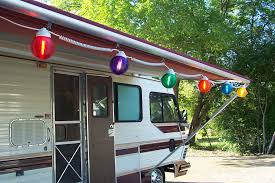 Camper Lights Patio Lights Canadian Rv Mmatts