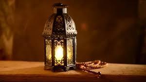 Q&A: Greeting the Month of Ramaḍān