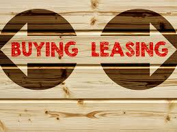 Buy Lease Car Your Next Car Buy Or Lease Erickson Living