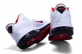 lebron james shoes white. nike lebron james 9 low cut mens shoes white,nike sales associate,nike free white