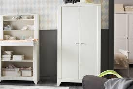 ikea kids closet organizer. Shop IKEA Children\u0027s Storage Furniture Ikea Kids Closet Organizer .