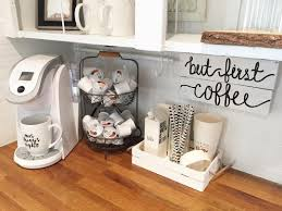 cute kitchen ideas. Wonderful Kitchen I Have That Same Tray And Painted It Might Be Moving It Now  Intended Cute Kitchen Ideas E