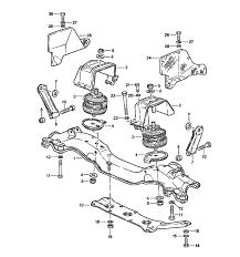 swap porsche 928 engine diagram porsche 944 engine diagram swap porsche 928 engine diagram porsche 944 engine diagram windshield 1985 porsche 944 windshield