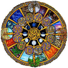 Free Online Psychic Reading Astrology Love Compatibility By