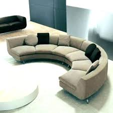round settee sofa round settee sofa curved settees and sofas round curved settee sofa bed settees round settee sofa