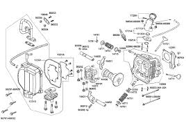 kymco scooter parts, atvs scooter parts, performance scooter parts Kymco Agility 50 Wiring Diagram agility 50 cylinder head wiring diagram for kymco agility 50
