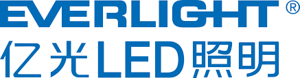 Ever Light Co Ltd Revenue Kiwi Lighting