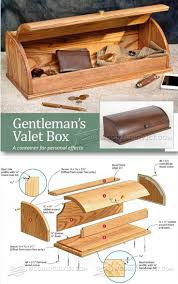 diy rustic furniture plans. valet box plans woodworking and projects woodarchivistcom diy rustic furniture t