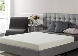 science brands memory king plant ashley cool kmart highest toppers serta bud simmons forpedic boxspring extra toddler for interesting striking seattle futon frame