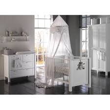 french nursery furniture.  nursery furniture elegant white french baby crib furniture set with canopy plus  dresser wall to nursery