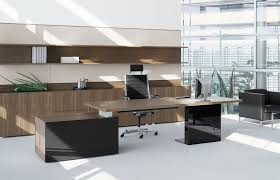 office design furniture. Small Ceo Office Design Furniture Trends 2018 Executive Layout Best Offices In The World Decorating Ideas