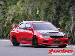mitsubishi evo 8 modified. mitsubishi evo 8 modified this was my daily driver n