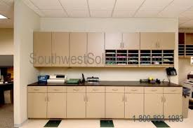 wall cabinets for office. Copy Fax Print Centers Casework Cabinets Modular Mailrooms Wall For Office H