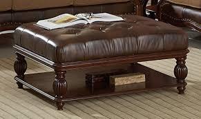 full size of ottoman coffee table ikea oversized square storage ottoman ottoman furniture round ottoman with