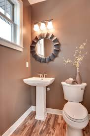 Apartment Bathroom Decor Marvelous Small Themes About House