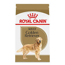 Best Dog Food For Golden Retrievers 2019 Thp