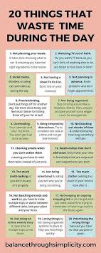 Pin by Avis Brady-Kim on Get healthy in 2020 | Self improvement, Self  improvement tips, Self help