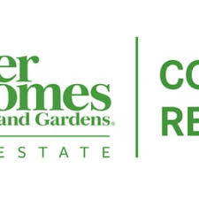 Small Picture Better Homes and Gardens Real Estate Coccia Realty Real Estate